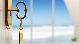Residential Locksmith at Beach Park, Chicago